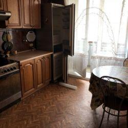 Сдам квартиру 2-к квартира 64 м² на 12 этаже 12-этажного панельного дома