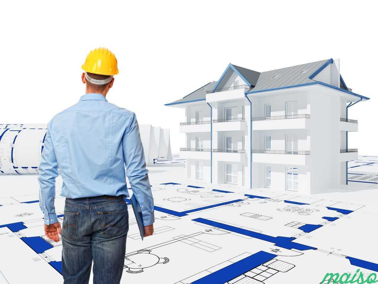 картинка для строительного управления молодую надевают
