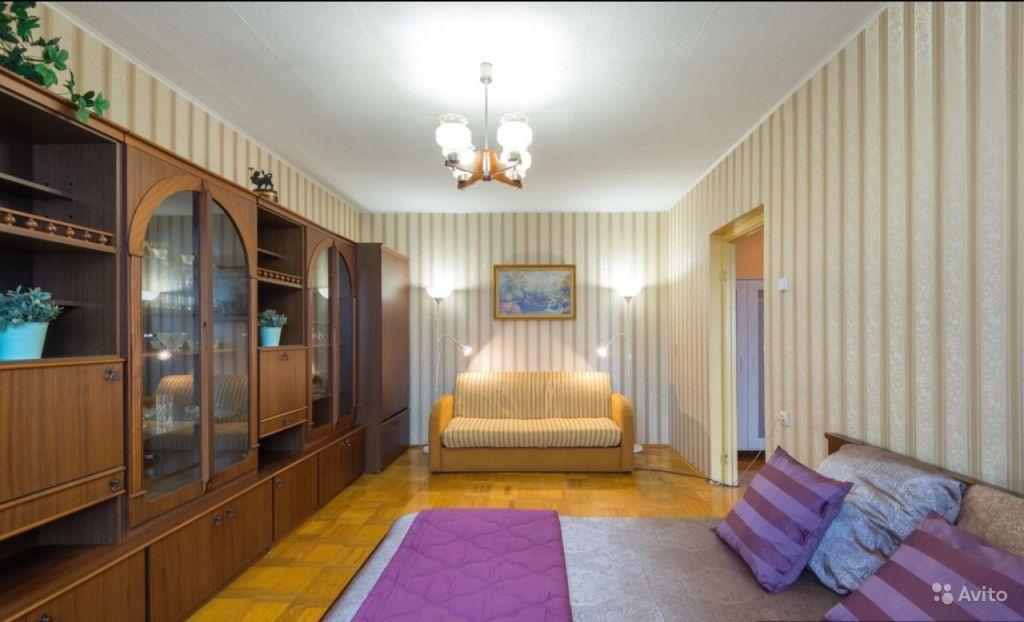 москве гражданин вторичное жилье квартиры с фото москва узнать