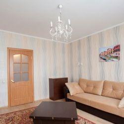 Сдам квартиру 2-к квартира 54 м² на 5 этаже 16-этажного панельного дома