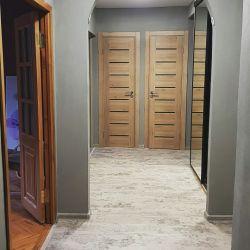 Сдам квартиру 3-к квартира 73 м² на 3 этаже 10-этажного кирпичного дома