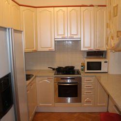Сдам квартиру 3-к квартира 100 м² на 5 этаже 5-этажного кирпичного дома