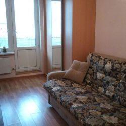 Сдам квартиру 3-к квартира 60 м² на 2 этаже 9-этажного панельного дома