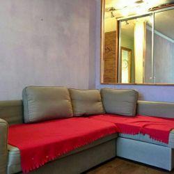 Сдам квартиру 3-к квартира 49 м² на 3 этаже 9-этажного панельного дома