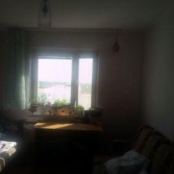 Сдам квартиру 3-к квартира 80 м² на 13 этаже 14-этажного панельного дома