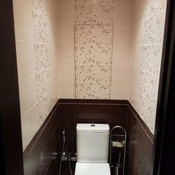 Сдам квартиру 3-к квартира 88 м² на 13 этаже 14-этажного панельного дома