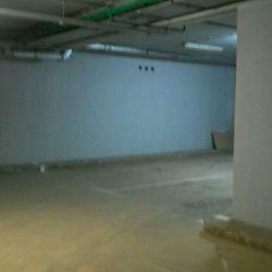 Сдам квартиру 4-к квартира 150 м² на 26 этаже 28-этажного кирпичного дома
