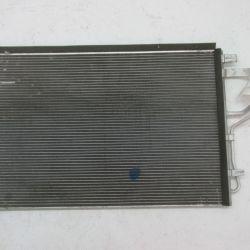 Радиатор кондиционера Киа Сид