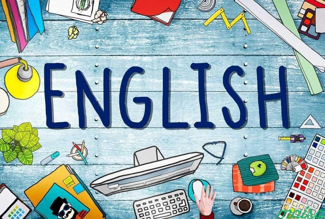 Открытки для, картинка по английскому языку