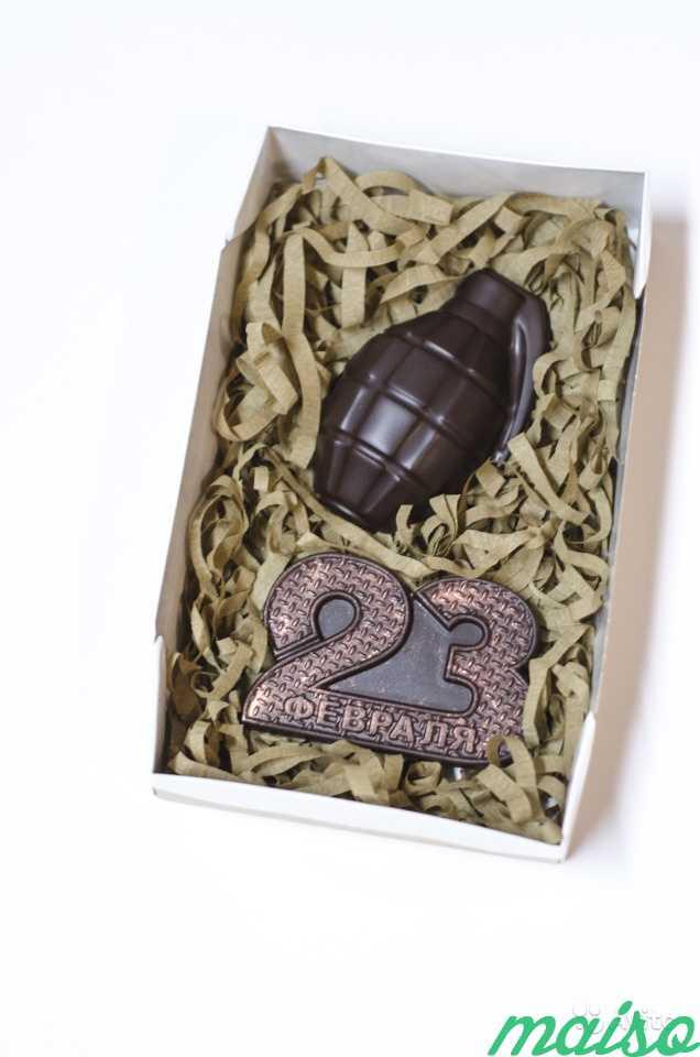 Открытка из шоколада спб, ватсап отправить открытку