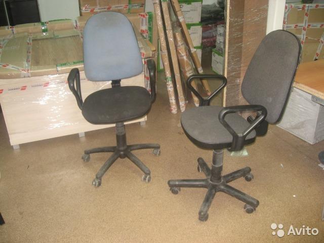 Столы и стулья в Люберцах. Фото 3, столы, стулья, люберцы