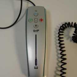 Телефон voip voice v655sk (usb-телефон)