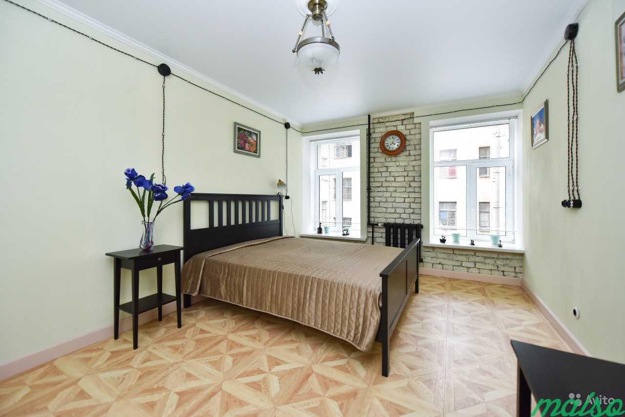 Отделка квартир под ключ. Не посредник в Санкт-Петербурге. Фото 9