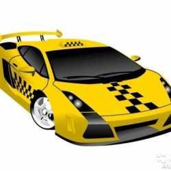 Такси в Купчино
