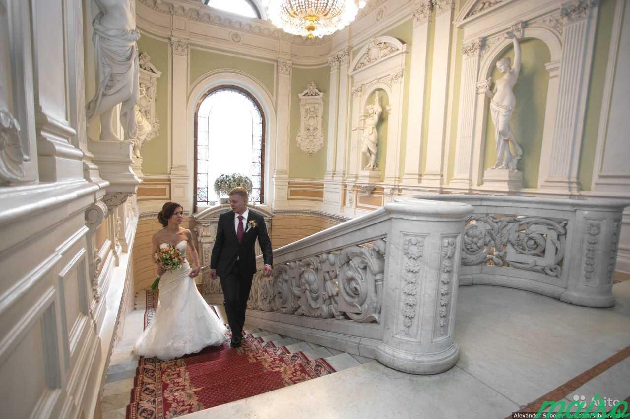это институты для фотографов в санкт петербурге имеет широкую сферу