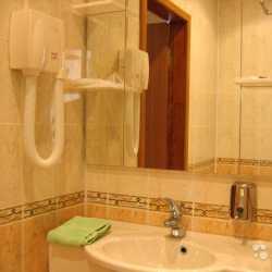 Ремонт ванной под ключ, плиточные работы, санузел