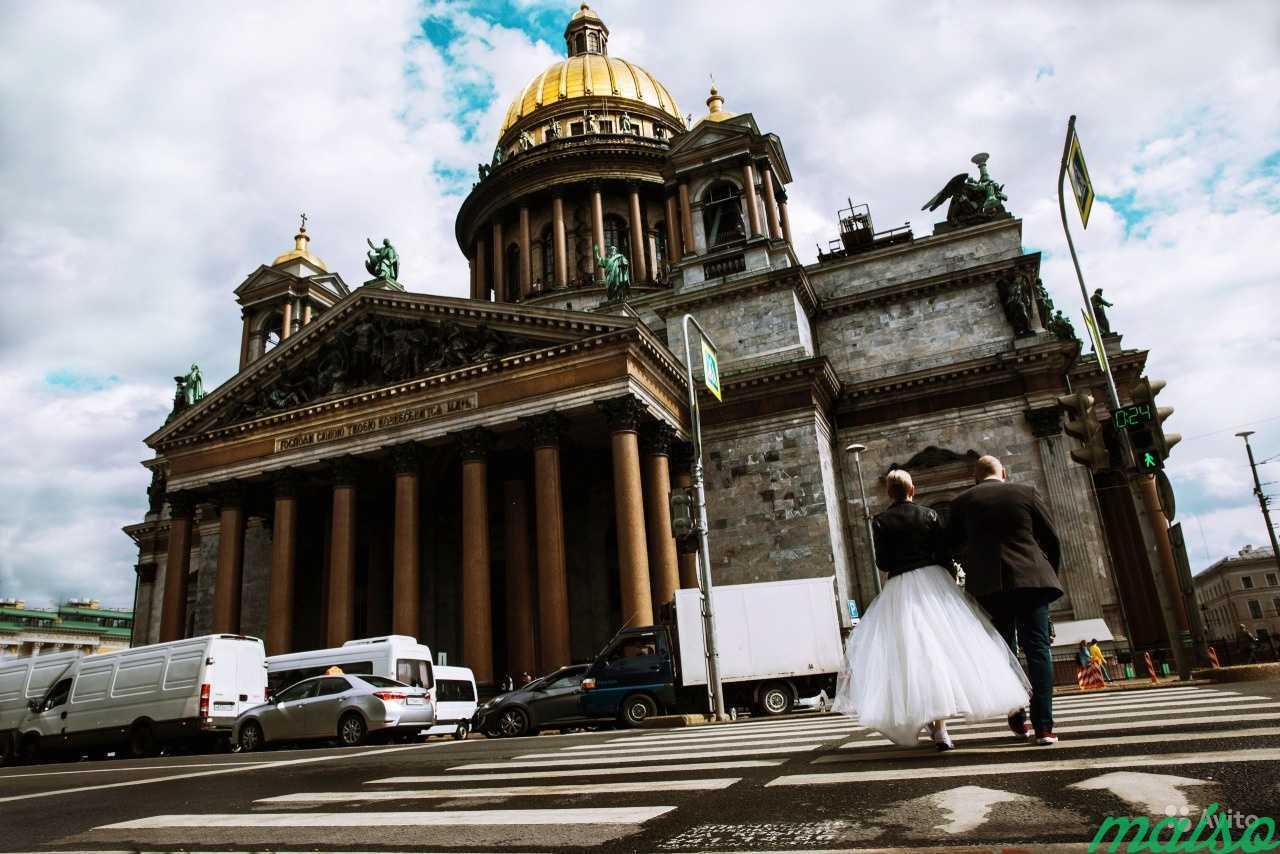 Вакансии фотографа на юге санкт петербурга