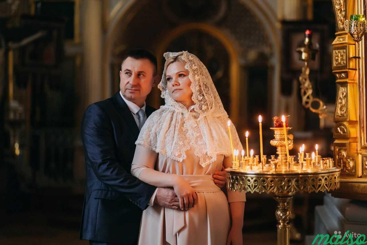 фотографы и операторы на венчание в грузии разместить готовую обложку