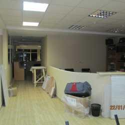 Ремонт и отделка квартир и офисов в Санкт-Петербур