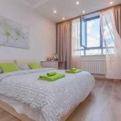 Фотосъёмка интерьера квартир,хостелов, отелей