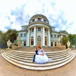 Фото и Видео на свадьбу и Другие мероприятия