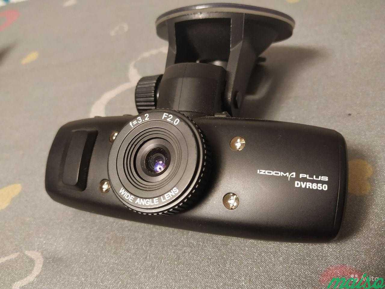 Авторегистратор texet dvr 650w купить видеорегистратор с антирадаром какой лучше