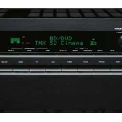 Onkyo TX-NR709 ресивер