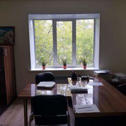 Офисное помещение, 13.3 м²