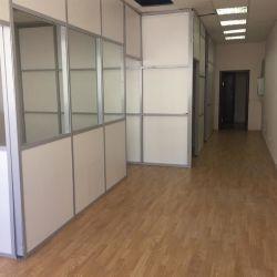 Офис 67 м² в Отрадном. Прямая аренда, без комисси
