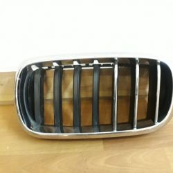 Решетка радиатора BMW X3 F25
