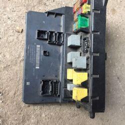 Блок SAM Мерседес Спринтер Крафтер A9065452701