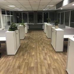 Офисное помещение, 6.5 м²