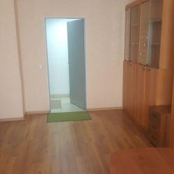 Офисное помещение, 22.1 м²