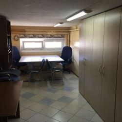 Офисное помещение, 17.8 м²