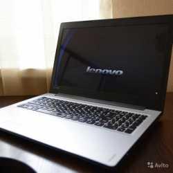 Lenovo IdeaPad (i3-6006u/6gb/1tb/GT920m/FullHD)