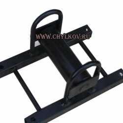 Кабельный ролик линейный РК 150-П.