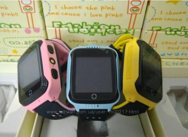Детские часы с gps Smart baby watch Q528 в Пятигорске. Фото 3, детские, часы, smart, watch, пятигорск