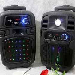 Акустическая система Bluetooth Speaker Cydhy HY-03