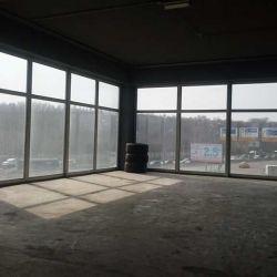 Производственное помещение, 220 м²