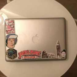 Продам MacBook Pro (13-inch, Early 2011)