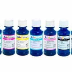 Ультрахромные чернила inksystem для Epson R3000