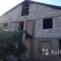 Продам дом 3-этажный дом 200 м² ( пеноблоки ) на участке 6.5 сот. , Минское шоссе , 30 км до города