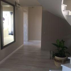 Продам дом 1-этажный дом 440 м² ( кирпич ) на участке 13 сот. , Киевское шоссе , 23 км до города