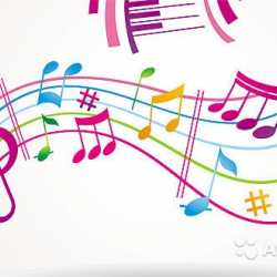 Уроки игры на гитаре, вокал