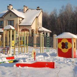 Продам участок 8 сот. , земли сельхозназначения (СНТ, ДНП) , Новорязанское шоссе , 52 км до города