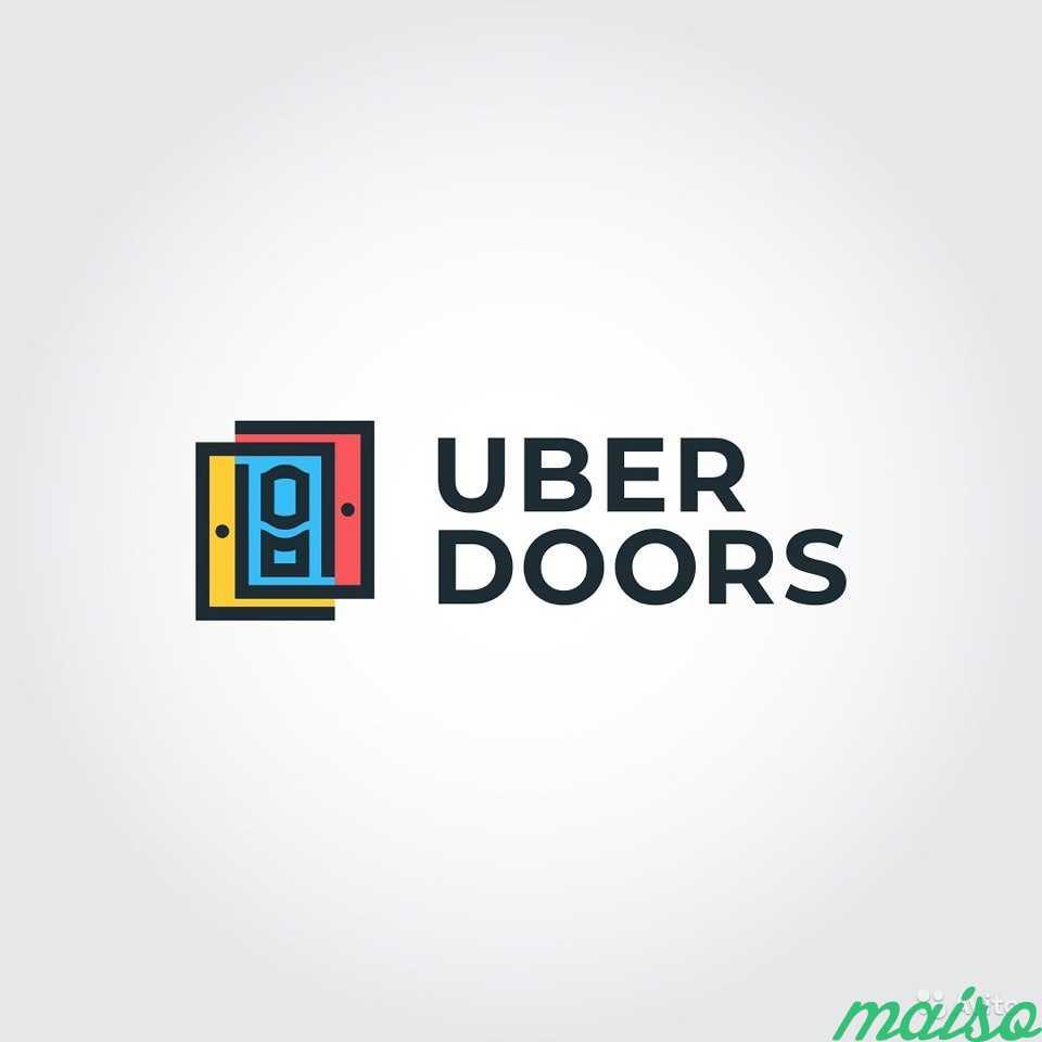 Визитка, логотип, веб дизайн, сайты и пр в Москве. Фото 2