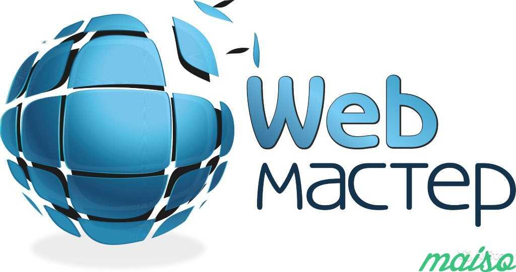 Логотипы сайтов открыток