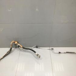 Трубка кондиционера Opel Zafira B 13251733