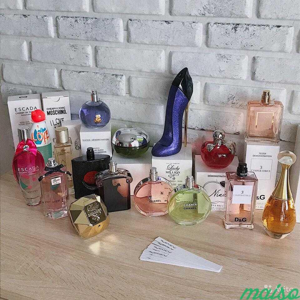 Купить оптом парфюмерию и косметику в москве foot works avon
