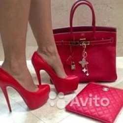 Ремонт обувь и сумок кожгалантерия